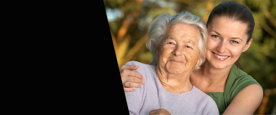 Elderly Care Services Palm Desert CA